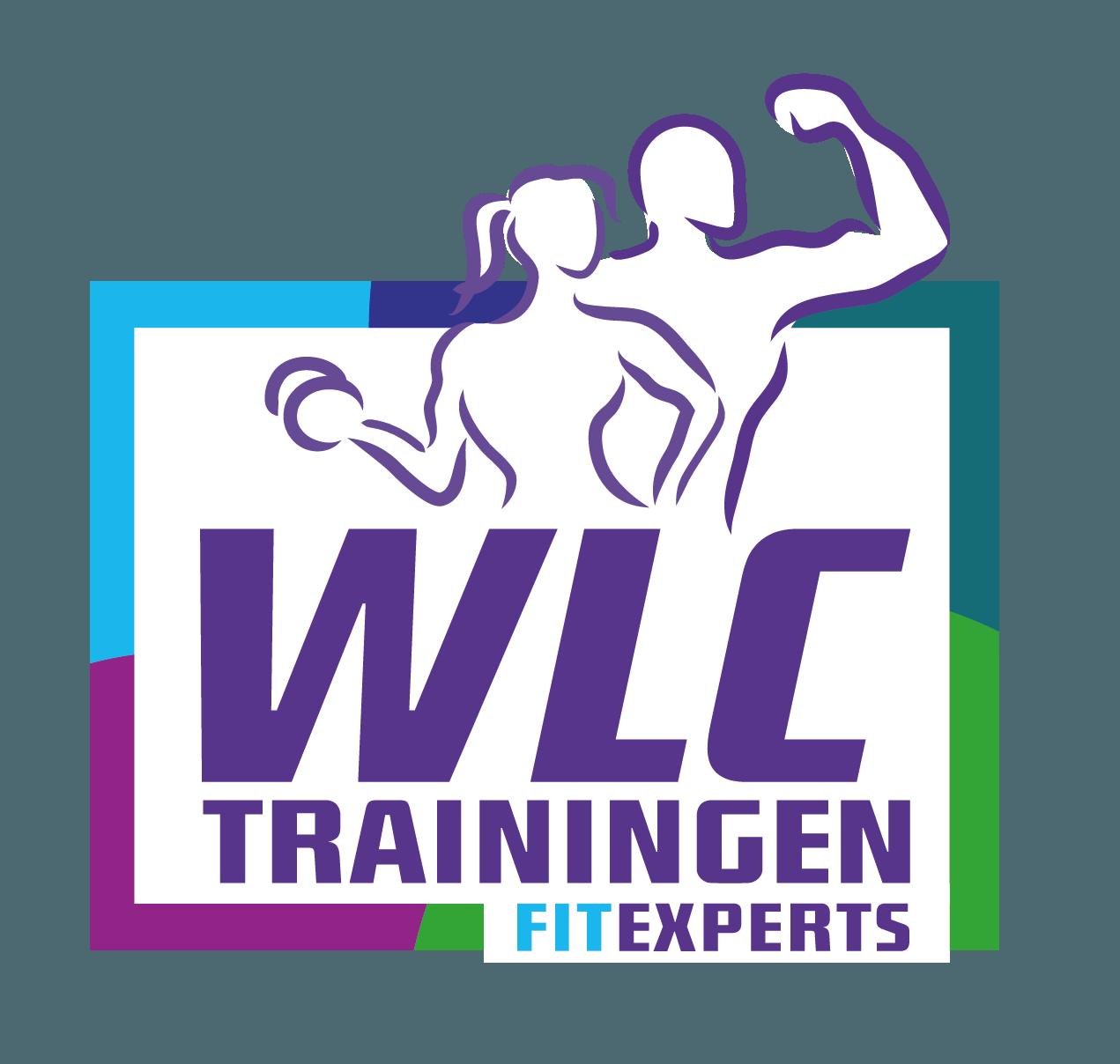 WLC Trainingen